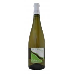 Vin de pays du Val de Loire SAUVIGNON