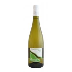 Vin de pays  du Val de Loire CHARDONNAY